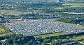 Roskilde Festival camp area 2015.jpg