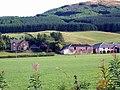 Rossie farm - geograph.org.uk - 226736.jpg