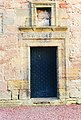 Rosslyn Castle Door.jpg