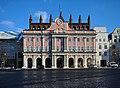 Rostocker Rathaus.jpg