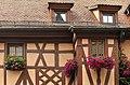 Rothenburg-ob-der-Tauber, fachadas 15.jpg
