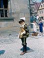 Rothenburg - Meistertrunk (2972937820).jpg