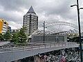 Rotterdam (22).jpg