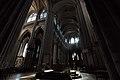 Rouen (38588302452).jpg