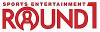 Round1 logo mark.jpg