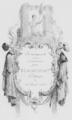 Rousseau - Les Confessions, Launette, 1889, tome 2, figure page 0463.png