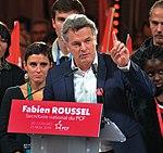 Roussel Fabien 3.jpg