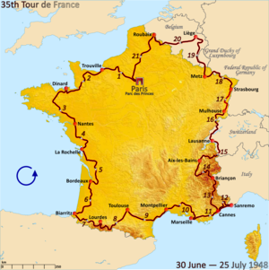Route of the 1948 Tour de France.png