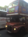 Routemaster RM548 (3).png
