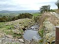 Routen Beck by the fell road - geograph.org.uk - 1219721.jpg