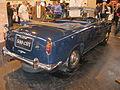 Rover P5 Convertible (8205927611).jpg