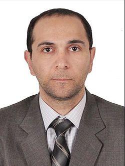 Image result for Bəndəliyev Rövşən Əlifağa oğlu
