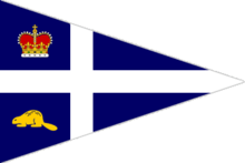 Royal Canadian Yacht Club Burgee.png