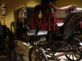 Royal Carriage; collection of Leopold II.JPG