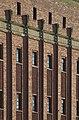 Royal Court facade - geograph.org.uk - 998674.jpg