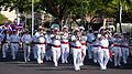 Royal Hawaiian Band, 100th King Kamehameha Parade 2016 (27872388393).jpg