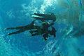 Royal Marines on amphibious HITT course 141008-M-WA483-255.jpg