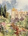 Royal Palace, Livadia, Crimea, c. 1913.jpg