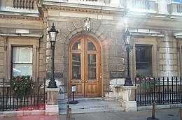Royal Society of Chemistry 20040807.jpg