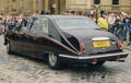 Royal car NGN2 at Liverpool - scan01 (cropped).png