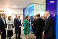 Royal visit to IMO's Maritime Safety Committee (46151835982).jpg