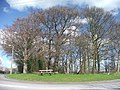 Royds Green. - geograph.org.uk - 149739.jpg