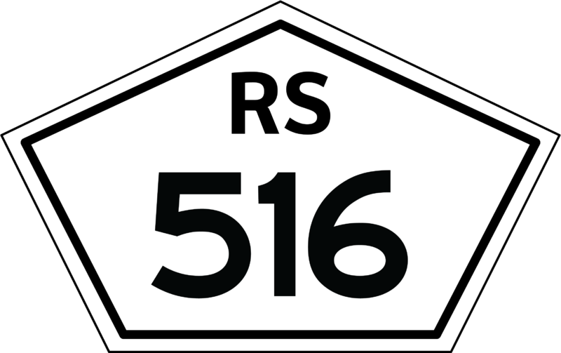Ficheiro:Rs-516 shield.png