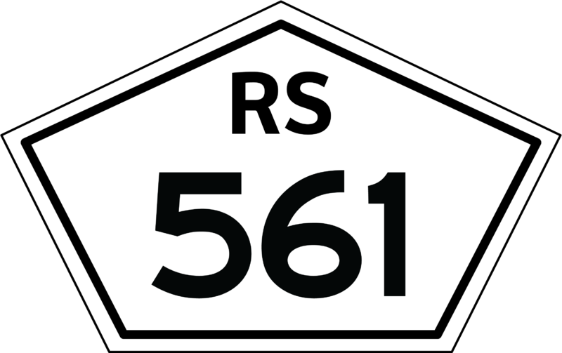 Ficheiro:Rs-561 shield.png