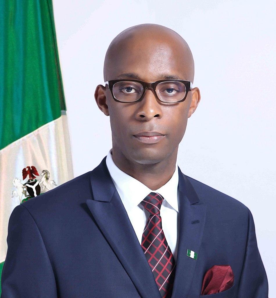 File rt hon barr onofiok luke speaker akwa ibom for House of 950
