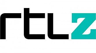 RTL Z - Image: Rtlzlogo 0