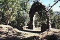 Ruínas da Capela da Senhora da Hera - 16.jpg