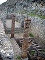 Ruínas de Conímbriga 28.jpg
