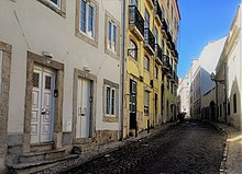 Rua do Guarda-Mor, Lisboa, Portugal.jpg
