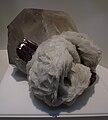 Rubellite-quartz-albite.jpg