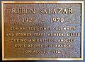 Ruben Salazar Globe Lobby Plaque.jpg
