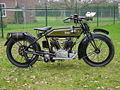Rudge 1000 cc twin 1923.jpg
