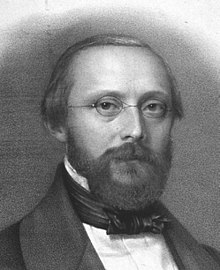 Rudolf Virchow-cropped.jpg