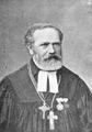 Rudolf Zirkwitz.png