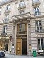 Rue Cambon, 4.jpg