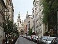 Rue Charles-Fourier.JPG