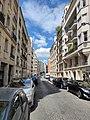 Rue Degas Paris.jpg
