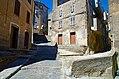 Rue Prosper Mérimée.jpg