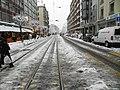 Rue de carouge - panoramio.jpg