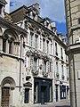 Rue des Forges.jpg