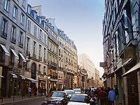 Rue du Faubourg St Honore dsc00792.jpg