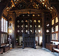 Rufford Old Hall Great Hall.jpg