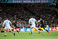 Rugby world cup 2011 NEW ZEALAND ARGENTINA (7309678022).jpg