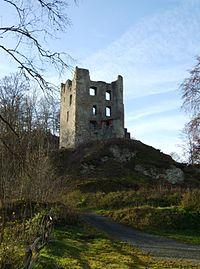 Ruine Herrenzimmern4.jpg