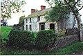 Ruined Farmhouse, Culmore - geograph.org.uk - 647178.jpg