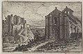 Ruines du château de Tiffauges vu depuis l'entrée.jpg